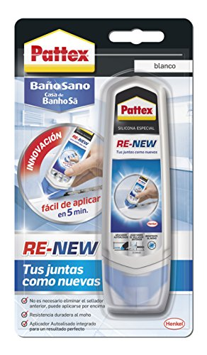 pattex-re-new-silicona-color-blanco