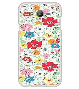 ifasho Designer Phone Back Case Cover Samsung Galaxy J7 J700F (2015) :: Samsung Galaxy J7 Duos (Old Model) :: Samsung Galaxy J7 J700M J700H ( Warrior Fighting art )