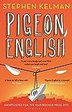 ISBN 1408866595