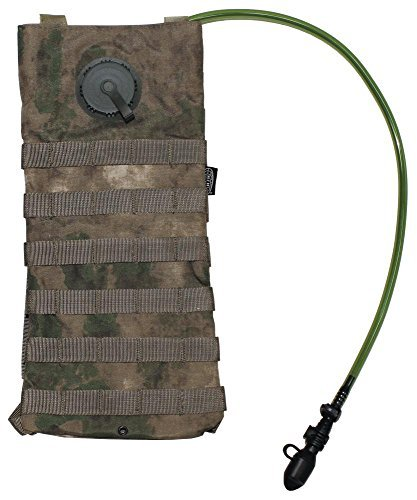 max-fuchs-hydration-pack-molle-25-l-hdt-camo-green
