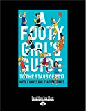 The Children's Place Footies - Best Reviews Guide