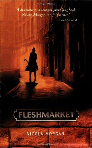 Fleshmarket (Signature)