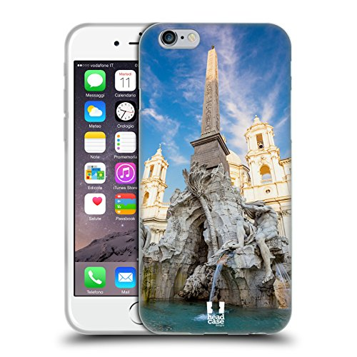 head-case-designs-piazza-navona-statue-rome-italy-a-glimpse-of-rome-soft-gel-case-for-apple-iphone-6
