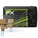 atFoliX Displayschutz für Medion Life P44022 (MD87270) Spiegelfolie - FX-Mirror Folie mit Spiegeleffekt