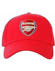 Junior Arsenal FC coeur du bouchon
