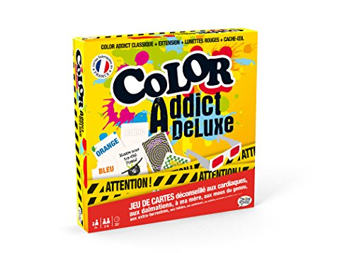 france-cartes-410401-color-addict-deluxe