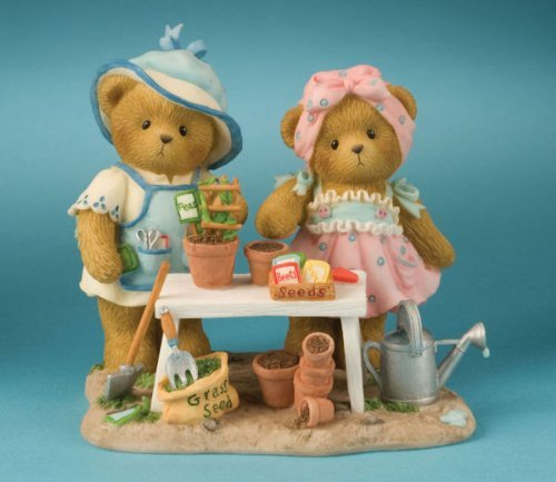 cherished-teddies-sarah-and-kensie-watch-what-can-grow-with-seeds-of-hope-figurine-by-cherished-tedd