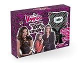 Chica Vampiro - Mon coffret 100% Vampire