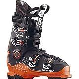 Salomon Herren Skischuh X Pro 130