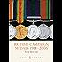 British Campaign Medals 1914-2005 (Shire Album)