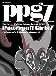 Vol. 12-Demashita! Powerpuff Girls Z...