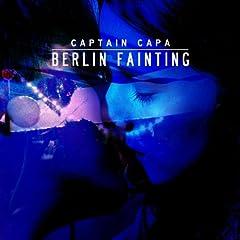 Berlin Fainting