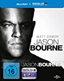 Jason Bourne Steelbook [Limited kostenlos online stream