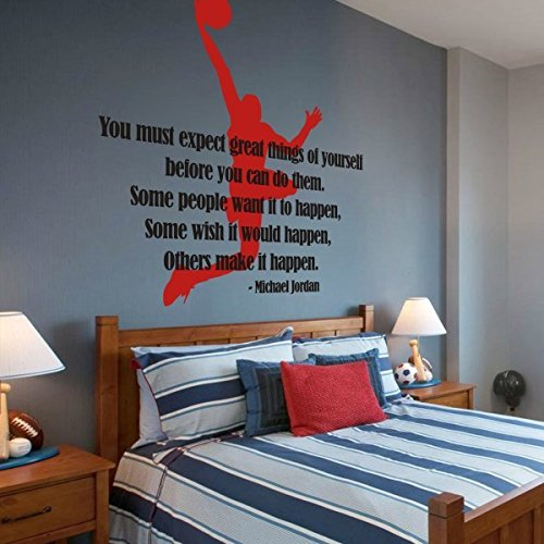 motivative-decor-you-debe-esperar-great-things-de-ti-mismo-baloncesto-decor-michael-jordan-populares