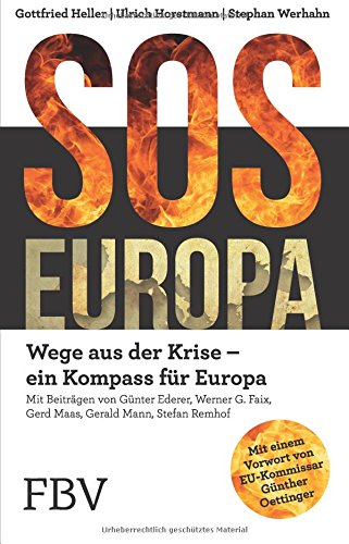 sos-europa-wege-aus-der-krise-ein-kompass-fur-europa