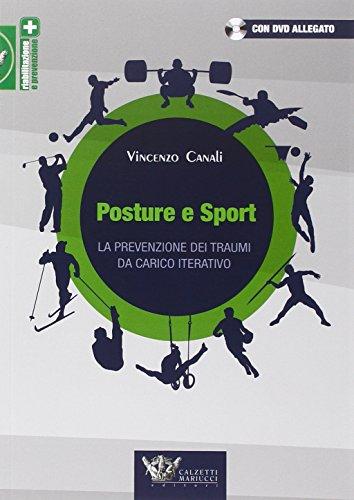 posture-e-sport-la-prevenzione-dei-traumi-da-carico-iterativo-con-dvd