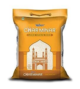 Kohinoor Charminar Long Grain, 5kg