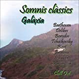 Somnis Classics by Galaxia
