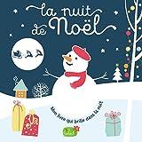 """Afficher """"La Nuit de Noël"""""""