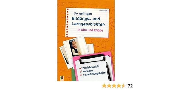 Bildungs Und Lerngeschichten Pdf Free Download