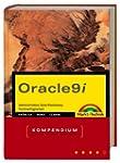 Oracle 9i - Kompendium . Adminstratio...