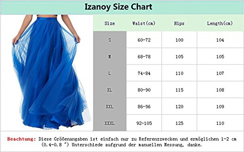 Izanoy -  Gonna  - linea ad a - Donna Violet