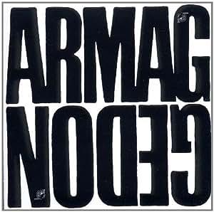 Armaggedon (Remastered)