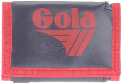 Gola Men's Wallet