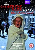 Please note this is a region 2 DVD and will require a region 2 (Europe) or region Free DVD Player in order to play.  When mean-spirited, two-faced, foulmouthed Nan welcomes the festive season with her usual mix of sweetness, sarcasm and expletives, s...
