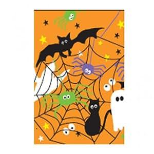 Tovaglia Halloween