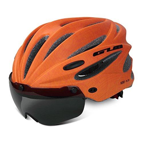 skc-montagne-velo-de-route-equitation-lunettes-casques-unisexe-chapeau-integralement-moule-de-lequip