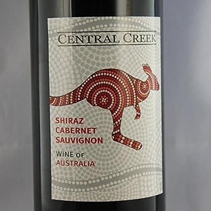 Rotwein-Australien-Central-Creek-Shiraz-und-Cabernet-Sauvignon-2016-trocken-3x075l-VERSANDKOSTENFREI