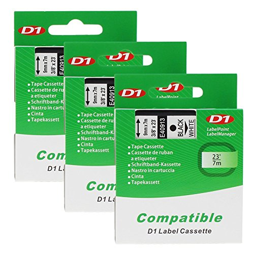 3-pack-d1-40913-s0720680-noir-sur-blanc-9mm-x-7m-ruban-cassette-compatible-pour-dymo-labelmanager-26