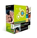 QuarkXPress 7 Passport, Upgrade -