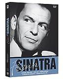 Col. Frank Sinatra (El Coronel Von Ryan / Can-Can Año 1896 / Hampa Dorada / La Mujer De Cemento /Cenizas Bajo El Sol) [DVD]