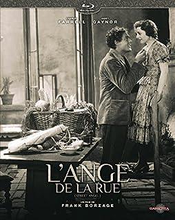 L'Ange de la rue [Blu-ray] (B0040MF2DO) | Amazon price tracker / tracking, Amazon price history charts, Amazon price watches, Amazon price drop alerts
