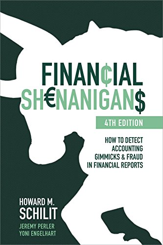 is it possible to forecast financial schenanigans Risk analysis has become critical to modern financial planning financial forecasting, analysis and modelling provides a complete framework of long-term financial forecasts in a practical and accessible way, helping finance professionals include uncertainty in their planning and budgeting process.