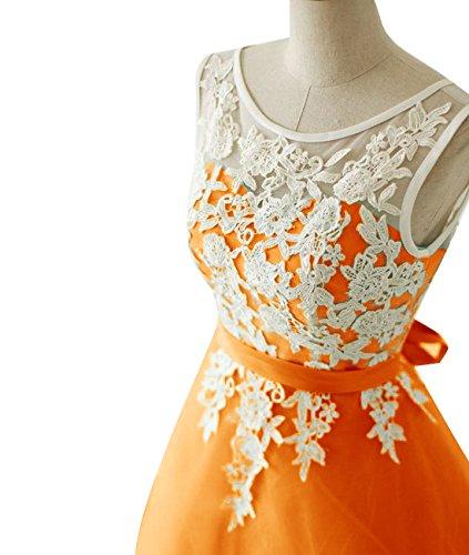 Find Dress Style Audrey Hepburn Robe de Bal/Cocktail/Mariée Dos Nu Courte  en ...