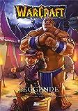 Warcraft. Leggende: 4