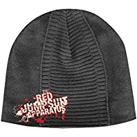 Red Jumpsuit Apparatus - Beanie Logo (in