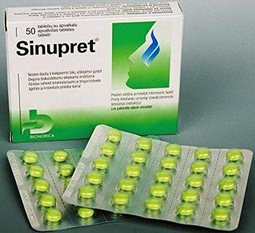 bionorica-sinupret-100-tablets-sinus-congestation-immune-system
