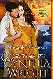 Smuggler's Moon (Rakes & Rebels Book 5)