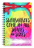 #8: PRINTELLIGENT Daily Planner A5 Size (F)