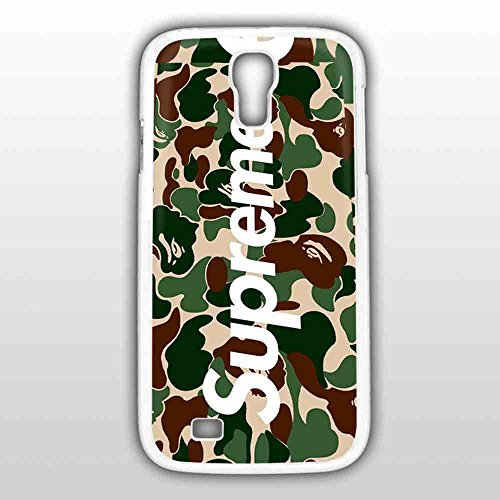 a-bathing-ape-supreme-for-iphone-and-samsung-galaxy-case-samsung-galaxy-s4-white