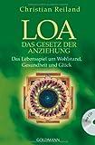 LOA (Amazon.de)