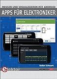 Apps für Elektroniker: Messen und Visualisieren mit Android