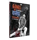 Gangs of Wasseypur. 2 | Kashyap, Anurag. Metteur en scène ou réalisateur