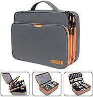 OUSHU Electronic Bag
