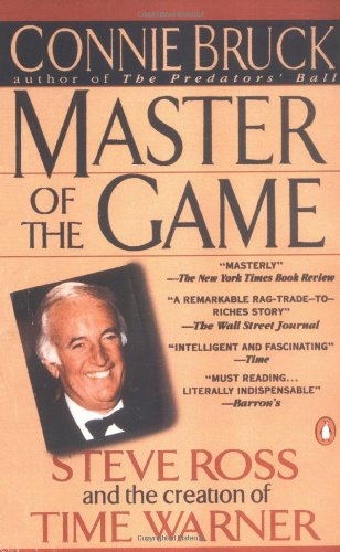 master-of-the-game-steve-ross-and-the-creation-of-time-warner