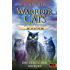Warrior Cats - Die Welt der Clans: Das Gesetz der Krieger